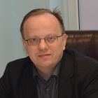 Andrzej Prystupa