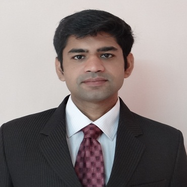 Kaushal Yadav