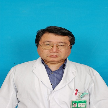 Keishiro Aoyagi
